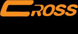 crosstread