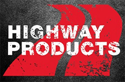 highwayproducts-logo