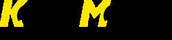 kargomaster-logo