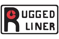 rugged-liner